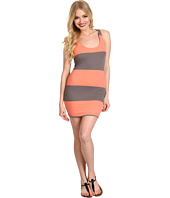 Vans - Seacoast Stripe Dress