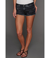 Vans - Stationed Denim Shorts