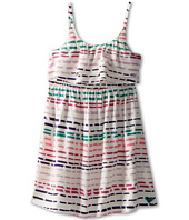 Roxy Kids - Sand Tower Dress (Toddler/Little Kids)