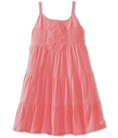 Roxy Kids - Deep Thoughts Dress (Toddler/Little Kids)