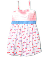 Roxy Kids - Sun Shiny Day Dress (Toddler/Little Kids)