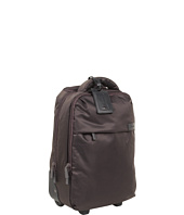 Lipault Paris - JPF Series - Wheeled Computer Backpack