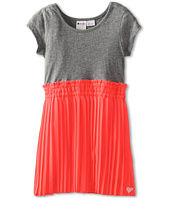 Roxy Kids - Stand Apart Dress (Toddler/Little Kids)
