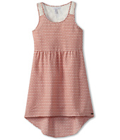O'Neill Kids - Teller Dress (Big Kids)