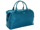 Lipault Paris JPF Series 18 Weekend Satchel (Aqua)