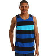 Vans - Miscellany Tank Top