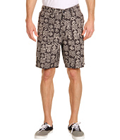 Vans - Dewitt Tribal Walkshort