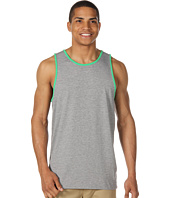 Vans - Core Basics Tank Top