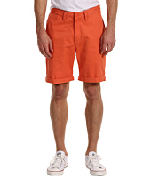 Vans - Except Cuffed Chino Short