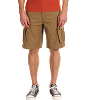 Vans - Tremain Cargo Short