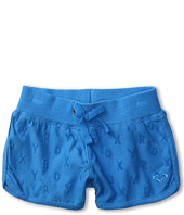 Roxy Kids - Tide Cliff Shorty (Toddler/Little Kids)