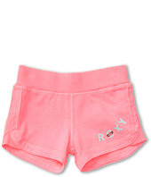 Roxy Kids - Blue Bird Shorty (Toddler/Little Kids)