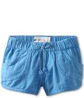 Roxy Kids - June Bloom Shorty (Toddler/Little Kids)