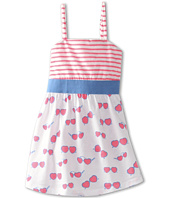 Roxy Kids - Sun Shiny Day Dress (Infant)