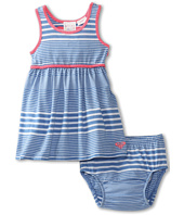 Roxy Kids - Sweltering Heart Dress (Infant)