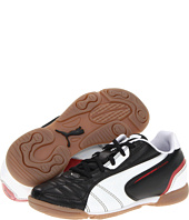Puma Kids - Universal IT Jr (Toddler/Youth)