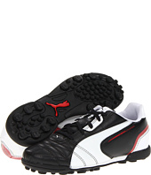 Puma Kids - Universal TT Jr (Toddler/Youth)