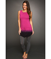Anue by New Balance - Dipped Dress