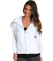 Anue by New Balance - En Route Jacket