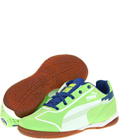 Puma Kids - evoSPEED Star Jr (Toddler/Youth)