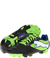 Puma Kids - PowerCat 3 FG Jr (Toddler/Youth)