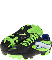 Puma Kids - PowerCat 4 FG Jr (Toddler/Youth)
