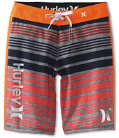 Hurley Kids - Phantom 30 Ragland (Big Kids)