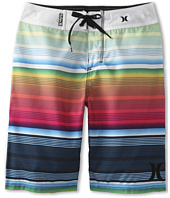 Hurley Kids - Sunset Boardshort (Big Kids)