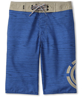 Element Kids  Aruba Short (Little Kids/Big Kids)  image