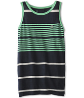 Element Kids - Jake Tank Top (Big Kids)