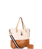 Jessica Simpson - Carry Away Tote