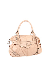 Jessica Simpson - Cinch It Satchel