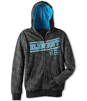 Element Kids - Hoosier Hoodie (Big Kids)