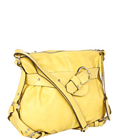 Jessica Simpson - Cinch It Small Bucket