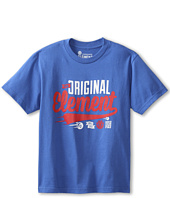 Element Kids - OG Script Tee (Big Kids)