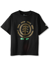 Element Kids - Skate Tree Tee (Big Kids)