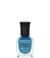 Deborah Lippmann - Summer Collection: The Mermaids Nail Polish
