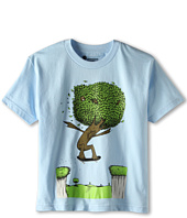 Element Kids - Gap Tee (Big Kids)