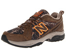 New Balance MX608v3 Camo Shoes