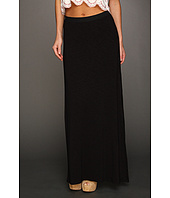 Free People - Solid Sahaying Skirt