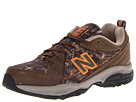 New Balance WX608v3 Camo Shoes