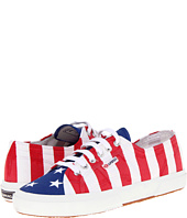 Superga - 2750 COTU Flag USA