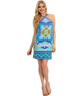 Hale Bob - Sailing Away Dress