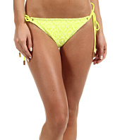 Hale Bob - Lacy Afternoon Bikini Bottom