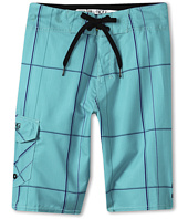 Billabong Kids - R U Serious Boardshort (Big Kids)