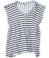 Splendid Littles - Miami Stripe Top (Big Kids)