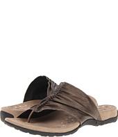 Taos Footwear - Gift