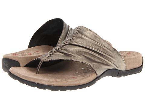 taos Footwear Gift
