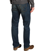 Levi's® Made & Crafted - Cutter Standard in Vernon