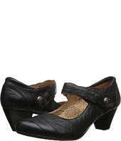 taos Footwear - Angel